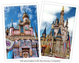 Write a letter to your favorite Disney character and get an autographed picture in return - Couponing to Disney