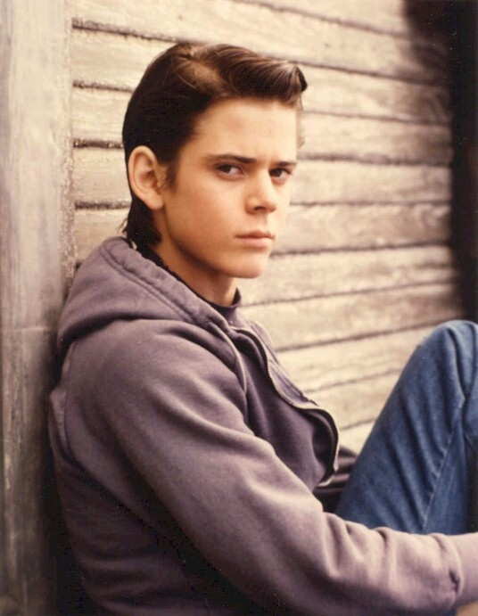 1000+ Images About C. Thomas Howell