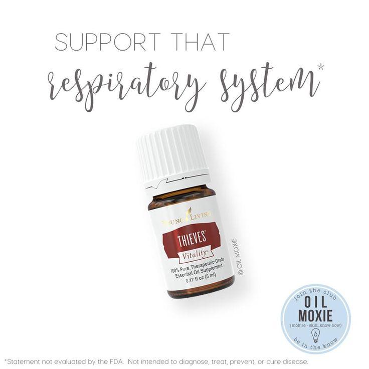 fila shoes vitality 4 melaleuca essential oil