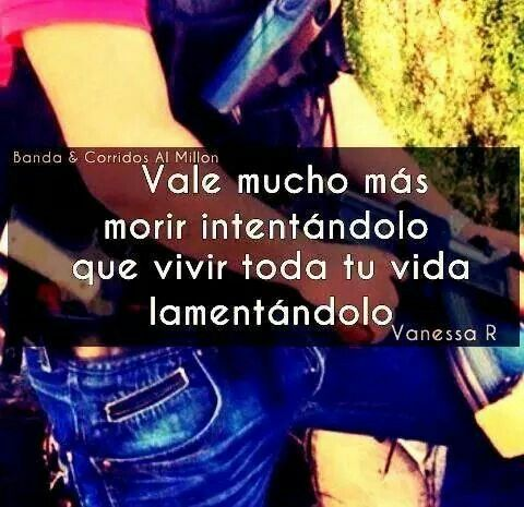 Corridos VIP: Corridos V I P, Corridos Vip Amor, Vip Quotes, Frases ...