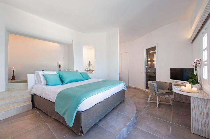 Our Honeymoon Suite Nr.8
