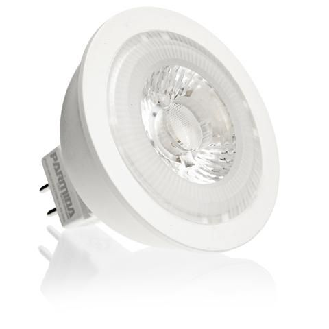 Choose the right style of energy saving LED Recessed light bulbs from LED Light Club.