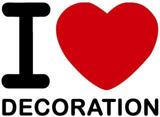 FOLDING CHAIRS     I Love Decoration
