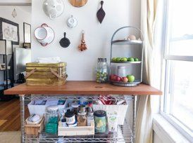 Wedding Registry Gifts We Still Use 5 Years Later   Apartment Therapy