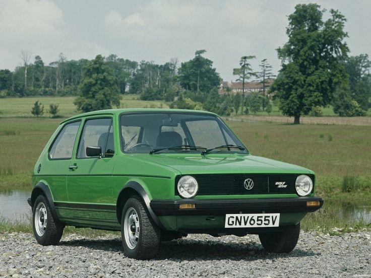 volkswagen_golf__1974-1984