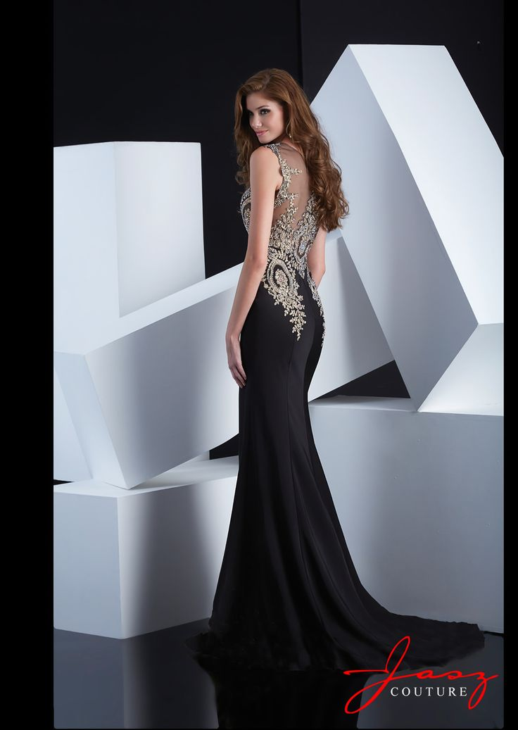 Modern Prom Dresses Houston Texas Ensign - Wedding Dress Ideas ...