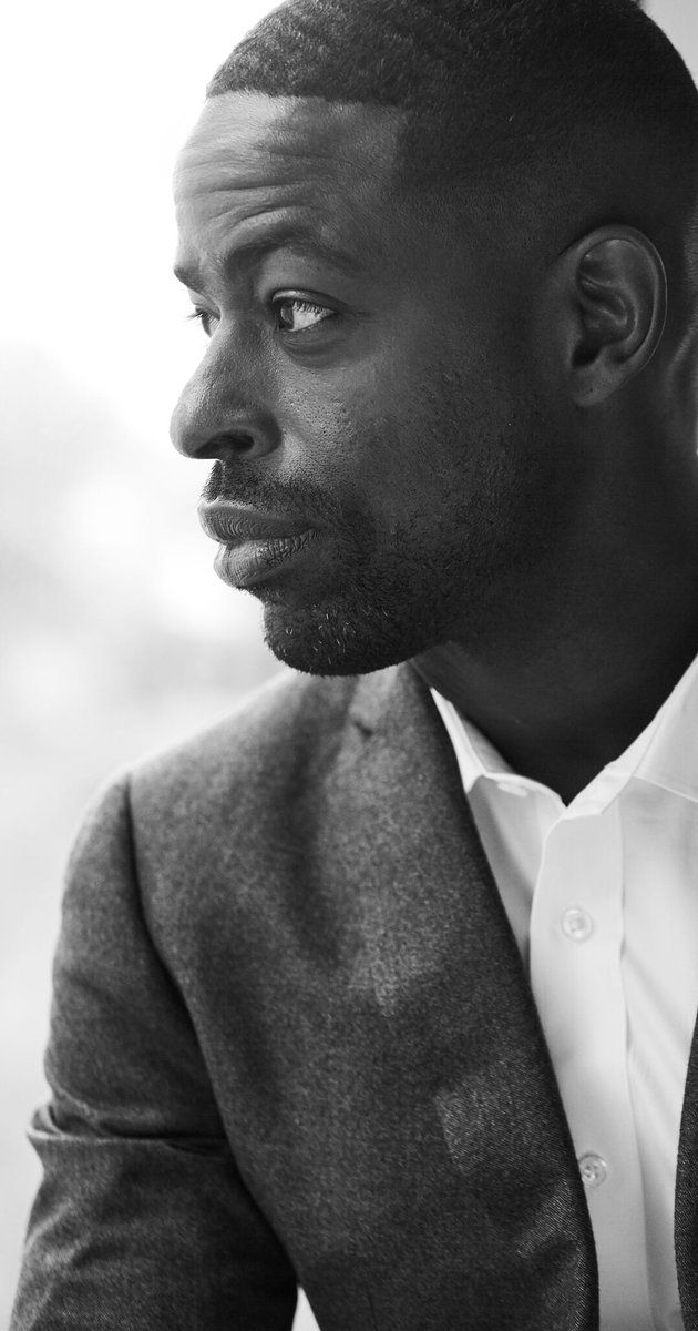 Sterling K. Brown, Actor: This Is Us. Emmy Award winning actor Sterling K. Brown currently stars in NBC's Golden Globe nominated dramedy series THIS IS US, for which he has been nominated for a SAG Award and won an NAACP Image Award. In 2016, Brown portrayed prosecutor Christopher Darden in FX's highly-rated award-winning television event series THE PEOPLE V. O.J. SIMPSON: AMERICAN CRIME STORY. He won an Emmy Award and Critics Choice...