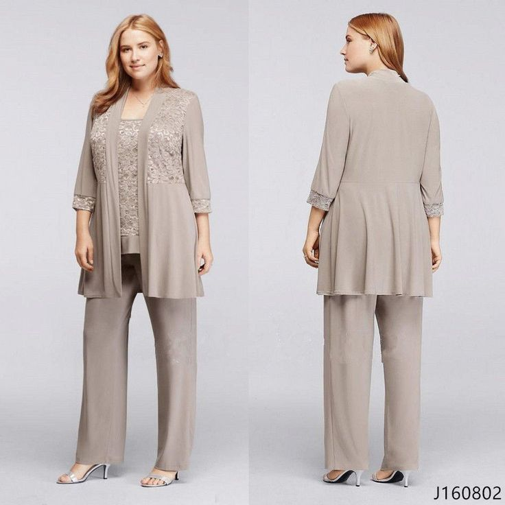 Best 20+ Mother of the bride trouser suits ideas on Pinterest ...