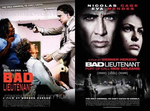 1000+ images about Controversial Movie Posters Banned ...