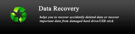How to pick the right data recovery service provider? Click here http://techways.co.uk/data-transfer-manchester/