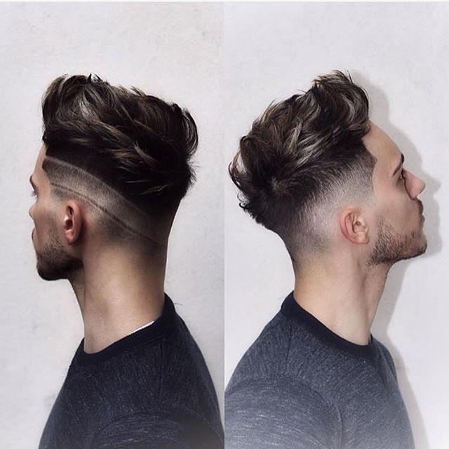 di capelli uomo acconciature ricci uomo e tagli di capelli per uomo