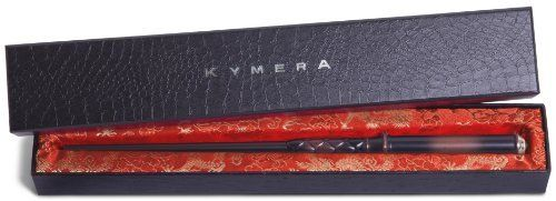 Kymera Magic Wand Remote Control - Universal Gesture Based Remote Control by the Wand Company
