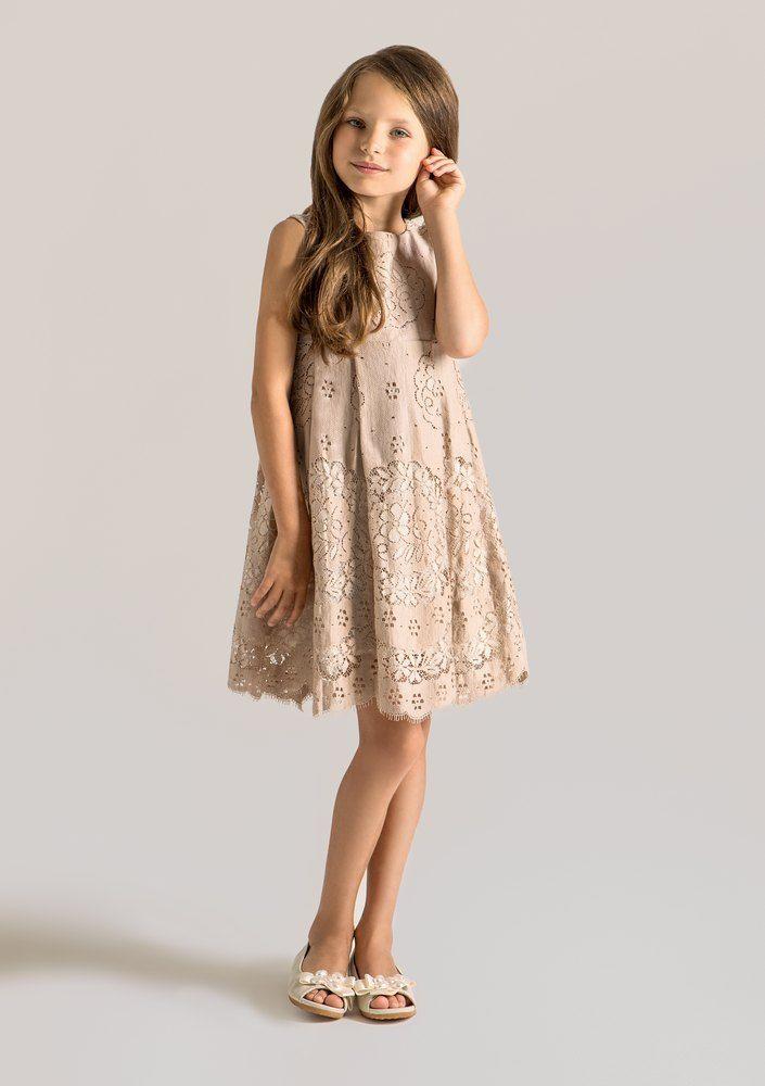 229 Best Papilio Kids Glamour Images On Pinterest