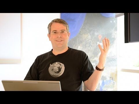 In a new #GoogleWebmasterVideo, #MattCutts has replied to the Query:      How can smaller sites with superior content ever rank over site...
