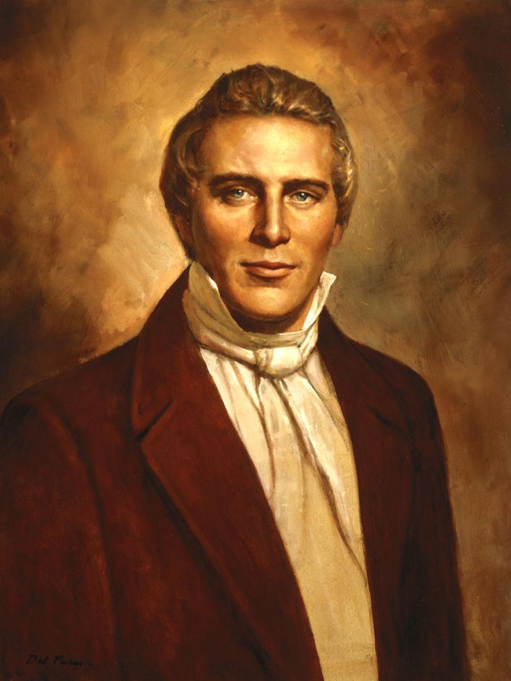 """Maggie couldn't believe that Joseph Smith, her prophet, wanted her as his """"spiritual wife."""" The storyline of """"My Captive Heart"""" tells the fascinating story of the clandestine practices of the early Mormon Church. It is a fast paced and a uniquely different read - with spine-tingling suspense, and sizzling romance. NOW FREE ON KINDLE UNLIMITED.  muzzymemo.com/books/"""