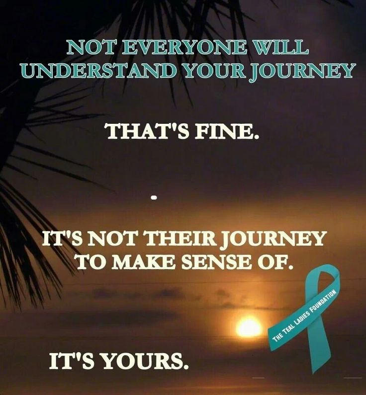 Ovarian Cancer Awareness ~ Support Cancer Awareness ~ The Teal Ladies Foundation