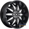 BigBang Wheels H10 black gloss Wheel Rim Package Combo. We are online retailer for car enthusiasts. Our goal is to provide better custom wheels and tires, at affordable prices, and superior customer service. If you are shopping online for rims and tires you clicked to right place.