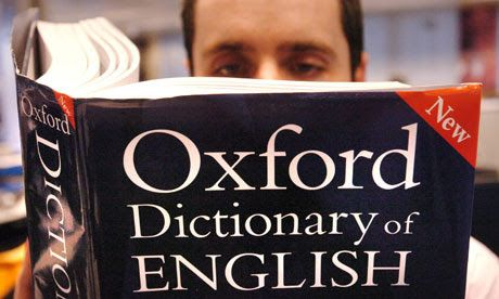 Free Download Oxford Mini Mobile DictionaryFree Oxford mini dictionary is an awesome mobile application. You can check every word meaning. You can check spelling. When you are reading any English article, this portable dictionary will help you a lot. : ~ http://managementparadise.com/forums/general-talks/139203-free-download-oxford-mini-mobile-dictionary.html   Download Oxford, Mini Mobile Dictionary