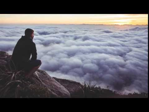 Kabala dla Wszystkich -  Psalm 23