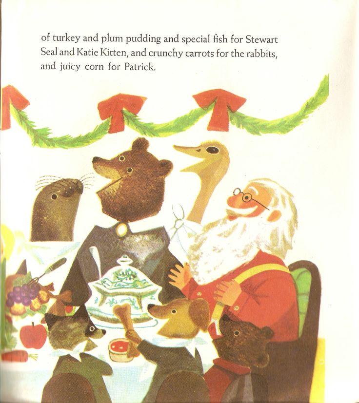 Jingle Bells #19