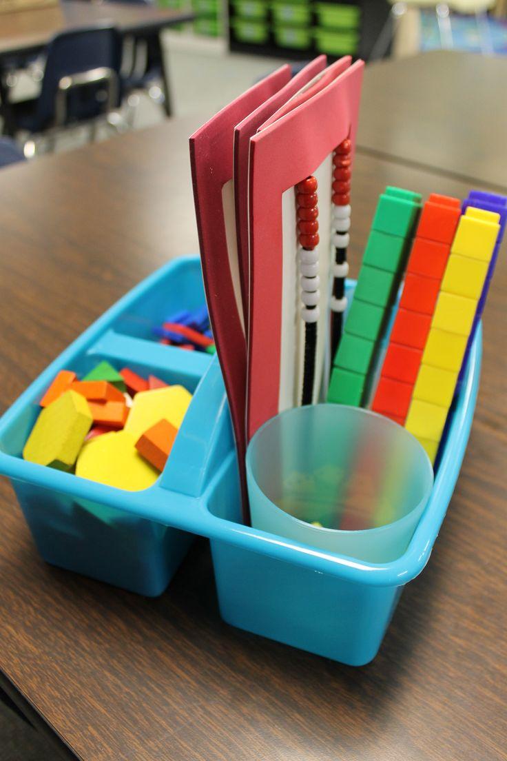 Kinder Garden: Best 20+ Kindergarten Math Tubs Ideas On Pinterest