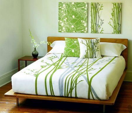 phòng ngủ đẹp sang trọng, trang trí nội thất phòng ngủ cao cấp, phòng ngủ hiện đại http://solohaplaza.com.vn/noi-that/noi-that-phong-ngu