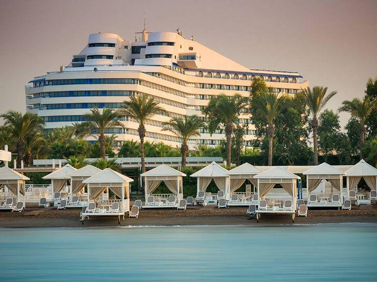 Empresa inaugura navio resort de luxo na Turquia inspirado no Titanic  http://angorussia.com/noticias/mundo/empresa-inaugura-navio-resort-de-luxo-na-turquia-inspirado-no-titanic/