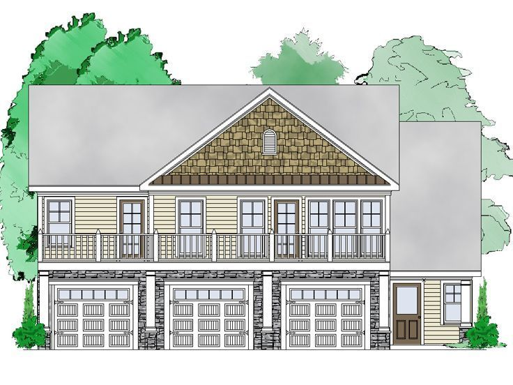 ... plans on pinterest on garage apartment plans carriage house plans the