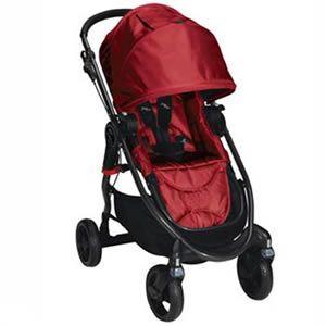 Daftar Harga Kereta Bayi - 2012 Bayi Jogger Kota Versa | Pusatnya Kereta Bayi Terbesar dan Terlengkap Se indonesia