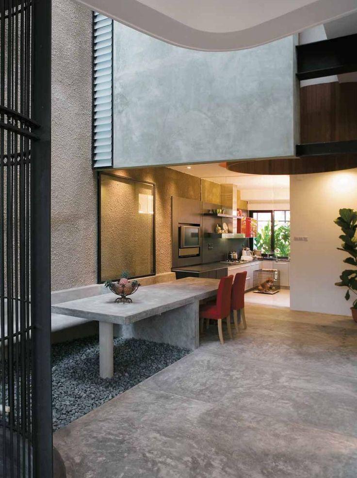 120 best Elegant living images on Pinterest Apartments, Armoire
