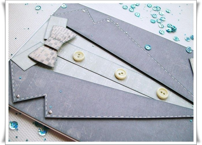 Шаблоны для изготовления рубашечных открыток