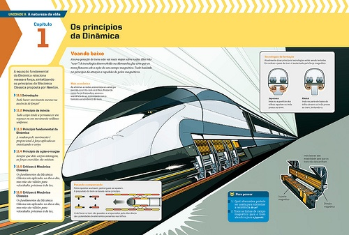 http://netzeroguide.com/maglev-wind-turbine.html The Maglev windmill is considered the latest great optimism for noticeably progressing windmill engineering. The efficiency prospects are exciting once we can eventually leverage the technology. Maglev