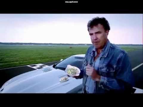 Funny Top Gear Montage 2