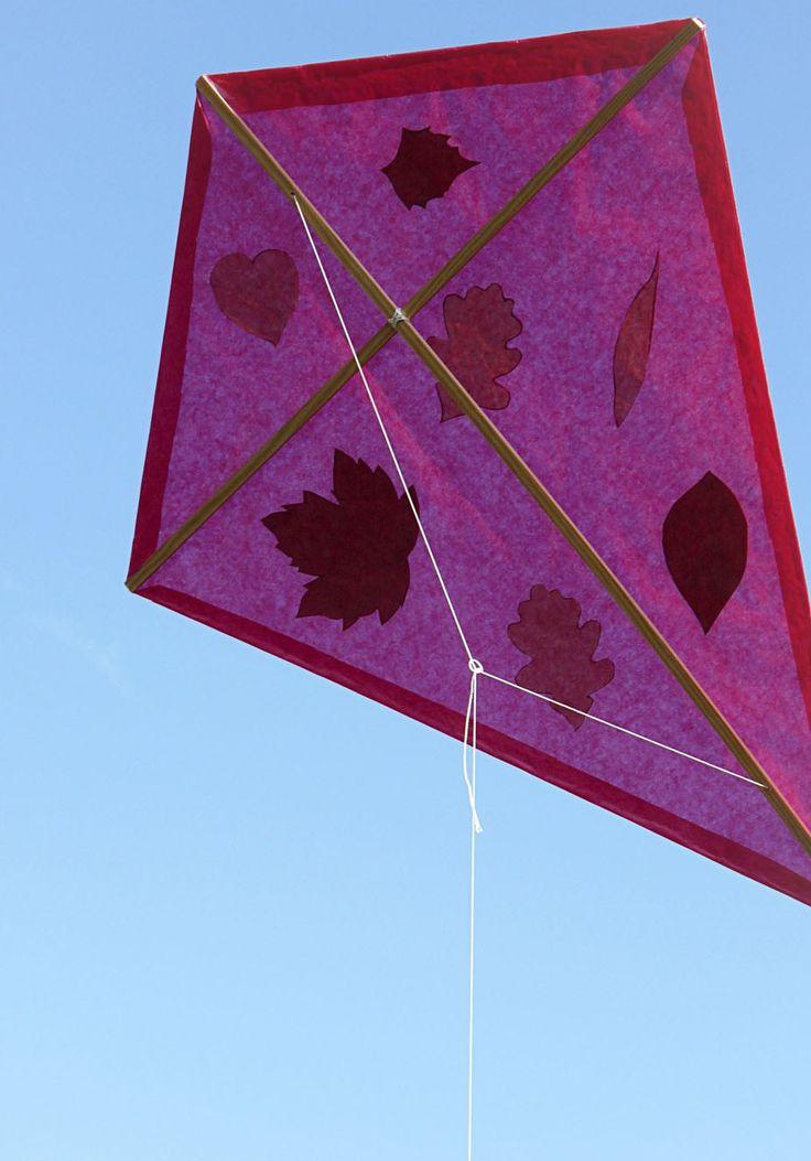 die besten 25 kite drachen ideen auf pinterest cub scout basteln drachen falten und vogel. Black Bedroom Furniture Sets. Home Design Ideas