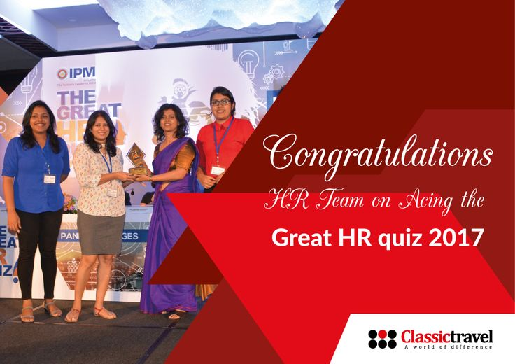 hr quiz Capsim 72 human resources: hr quiz (a, b, b, a, a, b, b, b, c, c) 1 true or false: production runs can be scheduled in one or two shifts a true b false up to twice the production line's first shift capacity can be scheduled for each individual product.