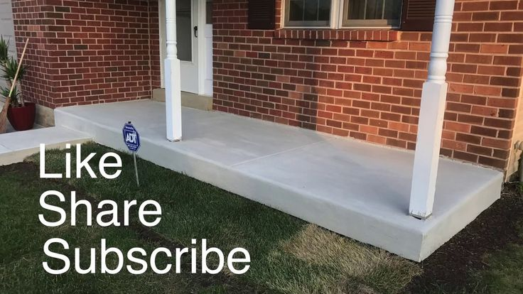 how to remove carpet glue from concrete youtube