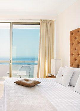 Rhodos Royal, All Inclusive Hotel in Rhodes Island, Family Resort