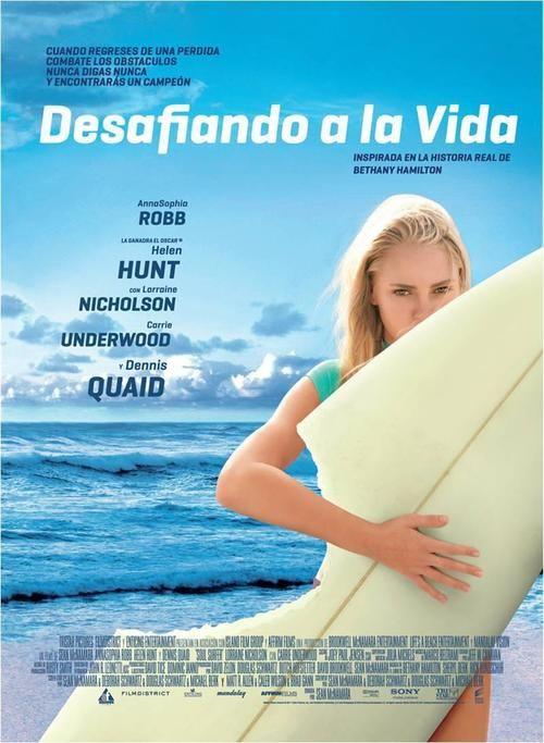 Soul Surfer Full Movie Online | Download Soul Surfer Full Movie free HD | stream Soul Surfer HD Online Movie Free | Download free English Soul Surfer 2011 Movie #movies #film #tvshow  #moviehbsm