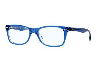 order ray ban prescription sunglasses online  ray ban rx 5228