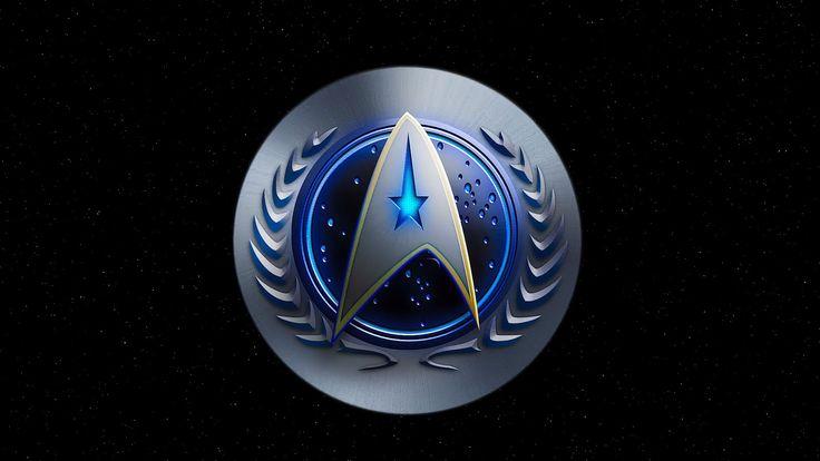 Star Trek Wallpaper - Best Wallpaper HD