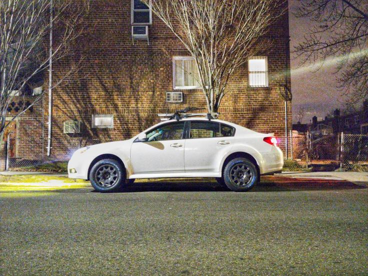 Custom Subaru Outback >> Lifted 2012 Legacy GT | Lifted subaru, Subaru legacy ...