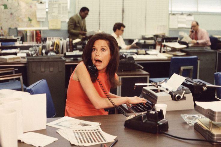 Saddleback Blog: Women Are Just Like Men... Just 23% Cheaper