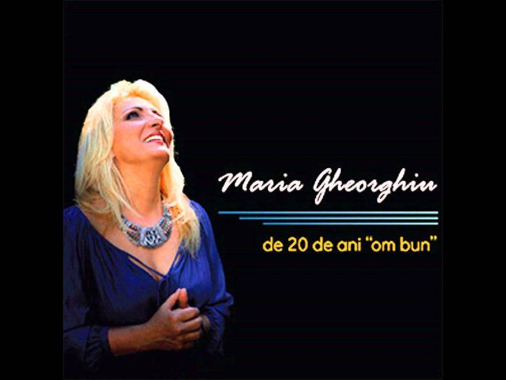 Maria Gheorghiu - Scrisoare din Basarabia (Scrisoarea unui taran moldovean)