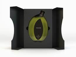 Αποτέλεσμα εικόνας για olive oil packaging