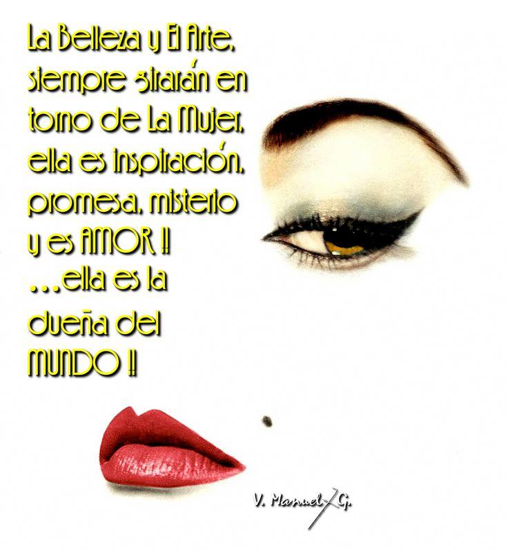 Belleza & Arte