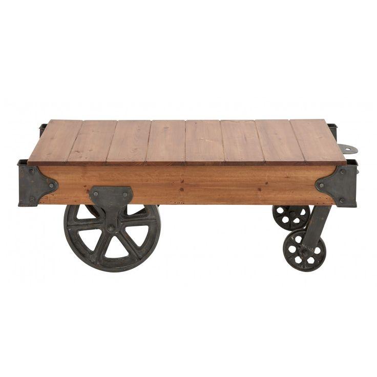 17 Best Ideas About Wheelbarrow Decor On Pinterest