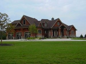 13 best House Plans Pictures images on Pinterest Bays Berries