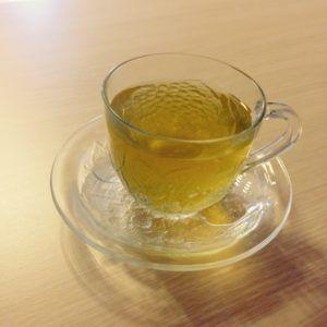 Yeşil çayın tüm faydaları bumesele.com'da!  #bumesele #sağlık #yeşilçay #yeşilçayınfaydaları #yesilcay #faydalı #zayiflama #greentea
