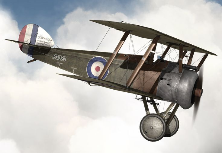 185 best WWI Aircrafts images on Pinterest | Military
