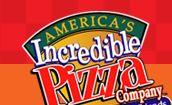 America's Incredible Pizza Company